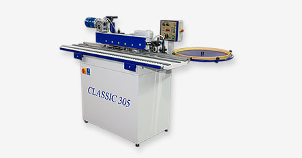 Oklejarka 305 CLASSIC